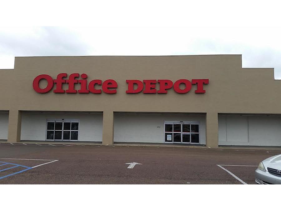 Cash Depot Of Mississippi in Jackson , MS