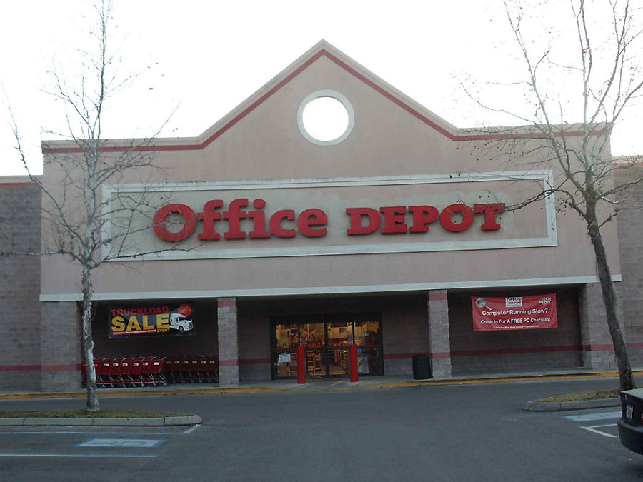 Office Depot Gainesville Fl 186