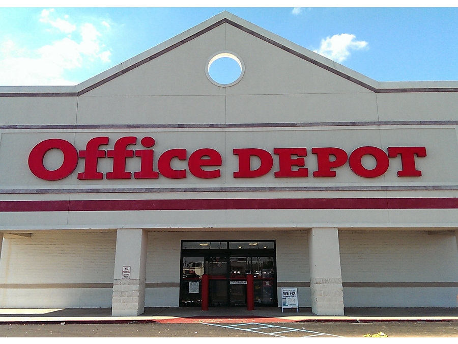 Office depot locations - Office depot store near me ...