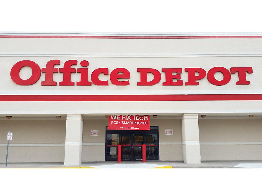 office depot 322 dallas tx 75206. Black Bedroom Furniture Sets. Home Design Ideas