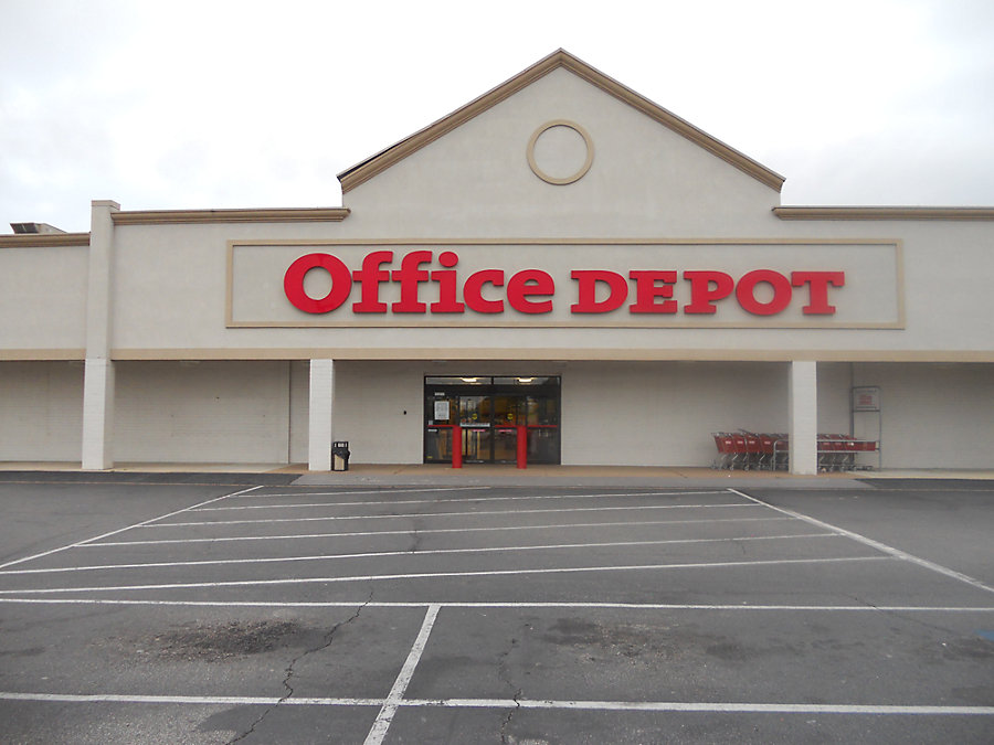 Office depot 336 florence sc 29501 - Office depot printing prices ...