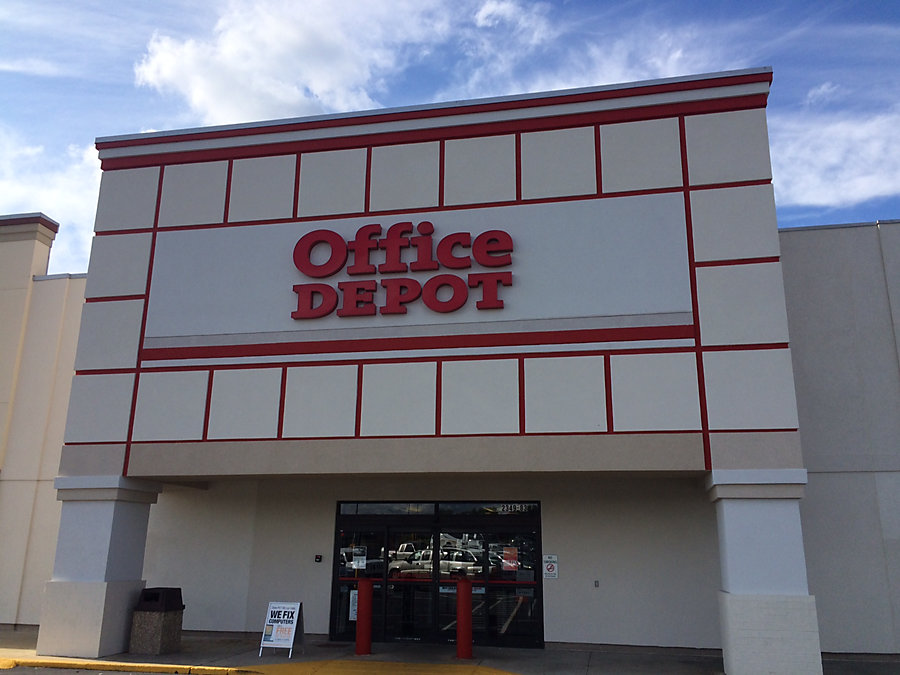 office depot 342 rock hill sc 29732