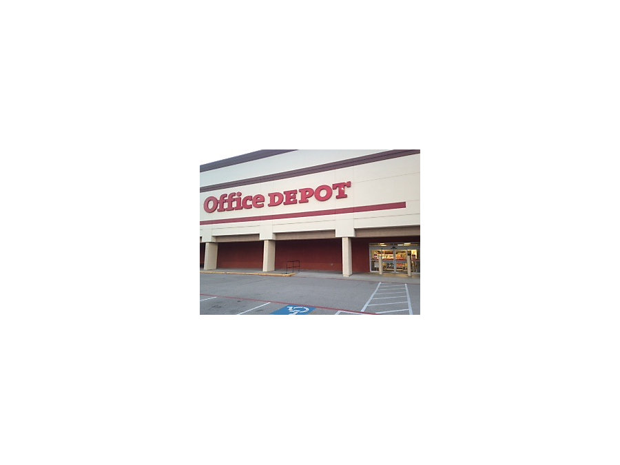 Genial Come By, Say Hi And Discover All The Ways Your Neighborhood Office Depot  Can Help You Get The Job Done. Our Associates Are Standing By, Ready To  Serve Your ...