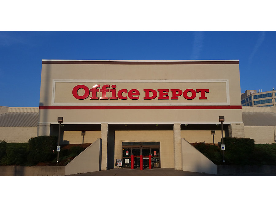Swell Office Depot In Tulsa Ok 7286 South Lewis Forskolin Free Trial Chair Design Images Forskolin Free Trialorg