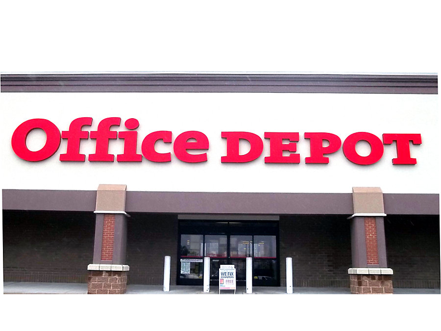 Store Details. NORTH AUGUSTA Office Depot