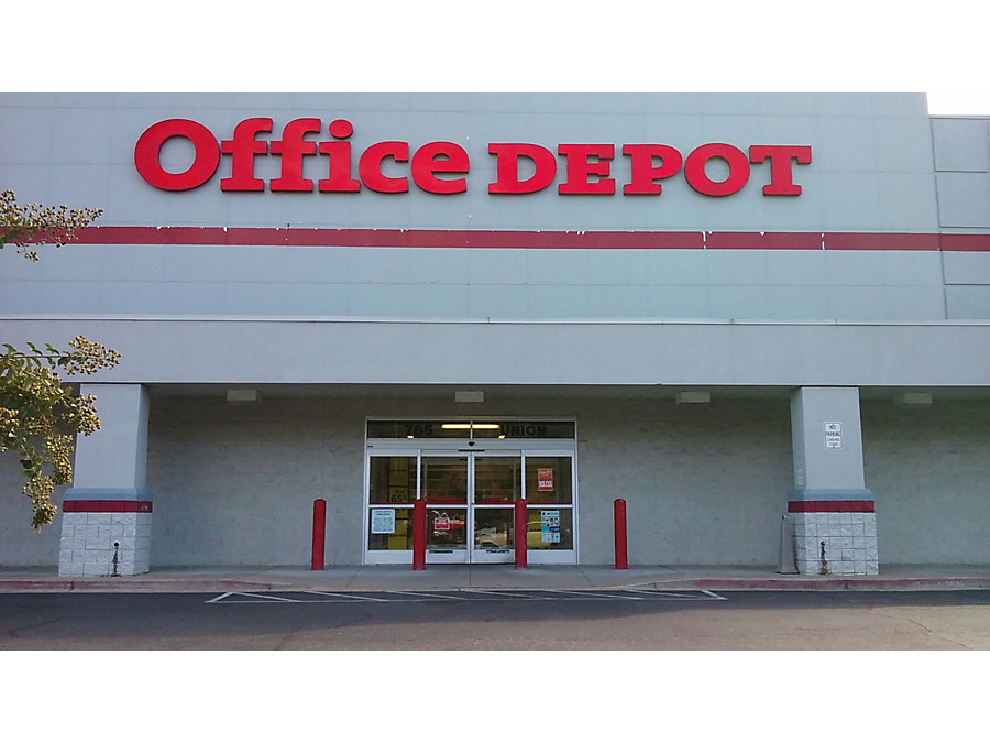 Home Depot Memphis Tn Store Hours October 2018 Discount