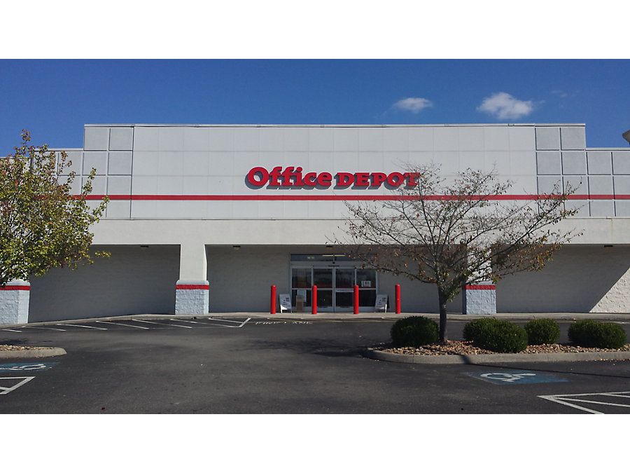 Office depot 623 alcoa tn 37701 - Office depot printing prices ...