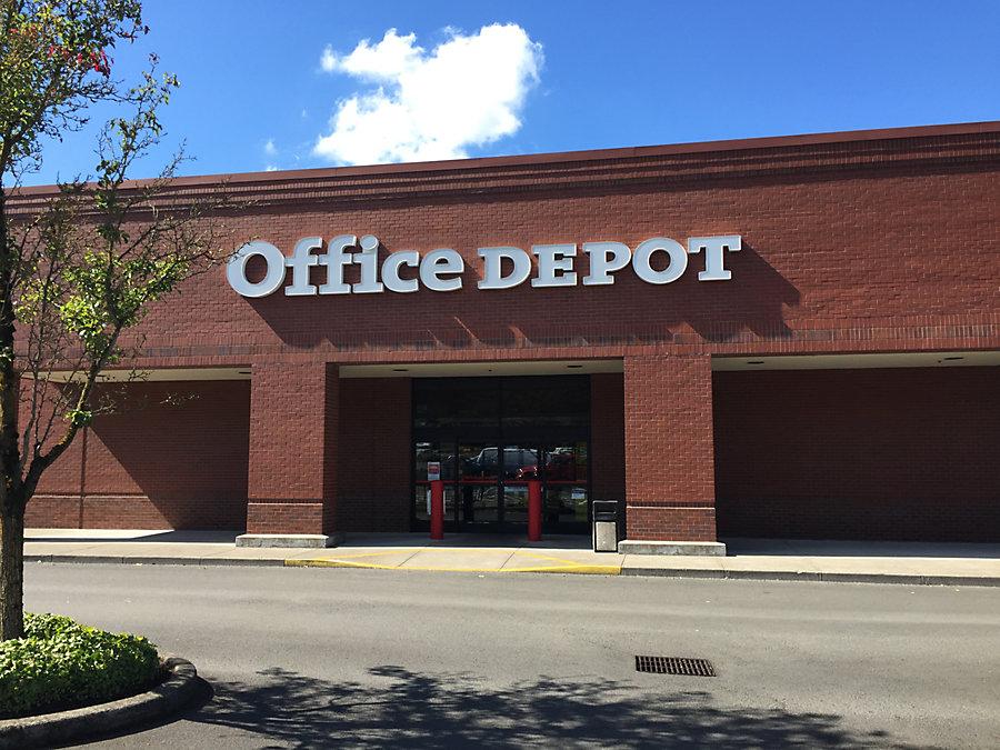 Home Office Furniture Portland oregon