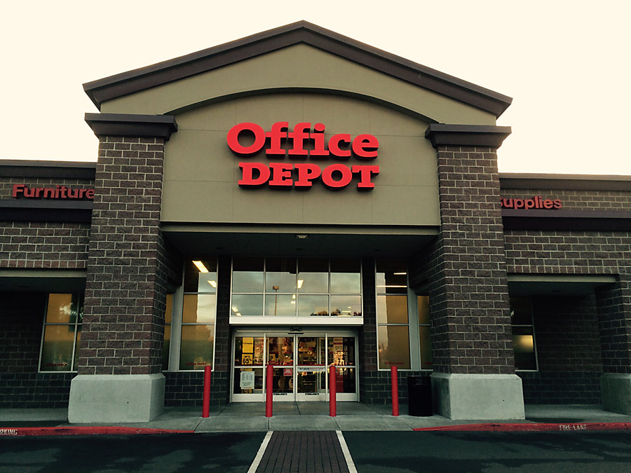 Office depot 2283 wilsonville or 97070 - Office depot printing prices ...