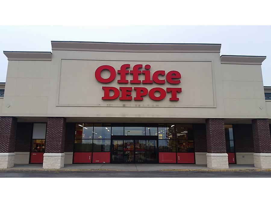 Beautiful Office Depot ashland Ky