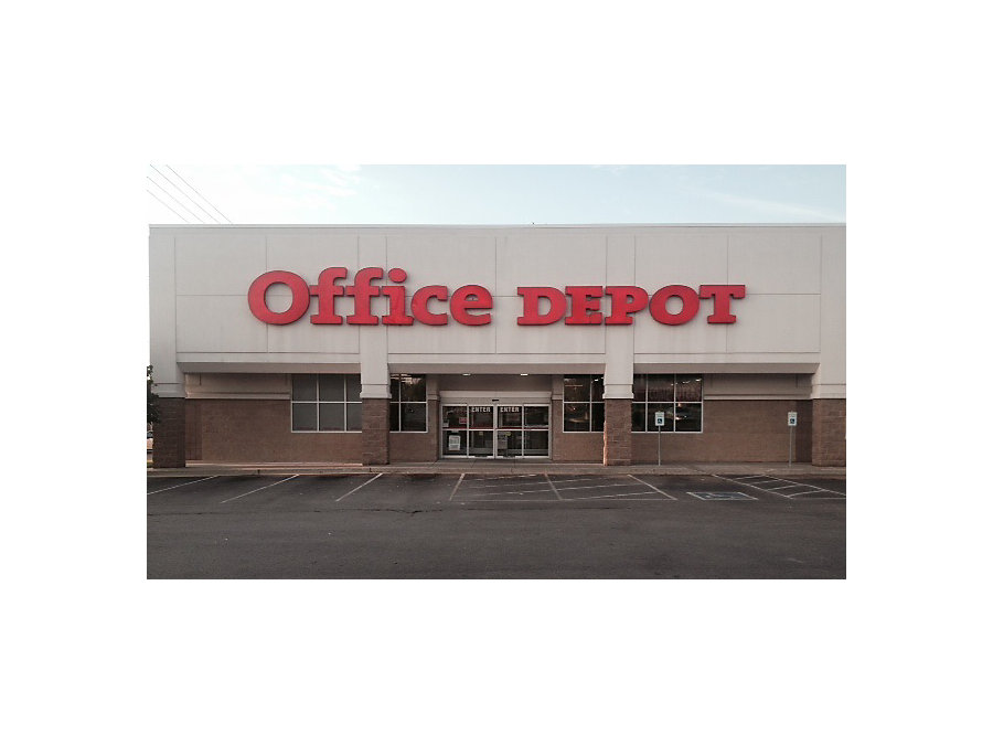 Fabulous Office Depot In Tulsa Ok 1530 S Lewis Forskolin Free Trial Chair Design Images Forskolin Free Trialorg