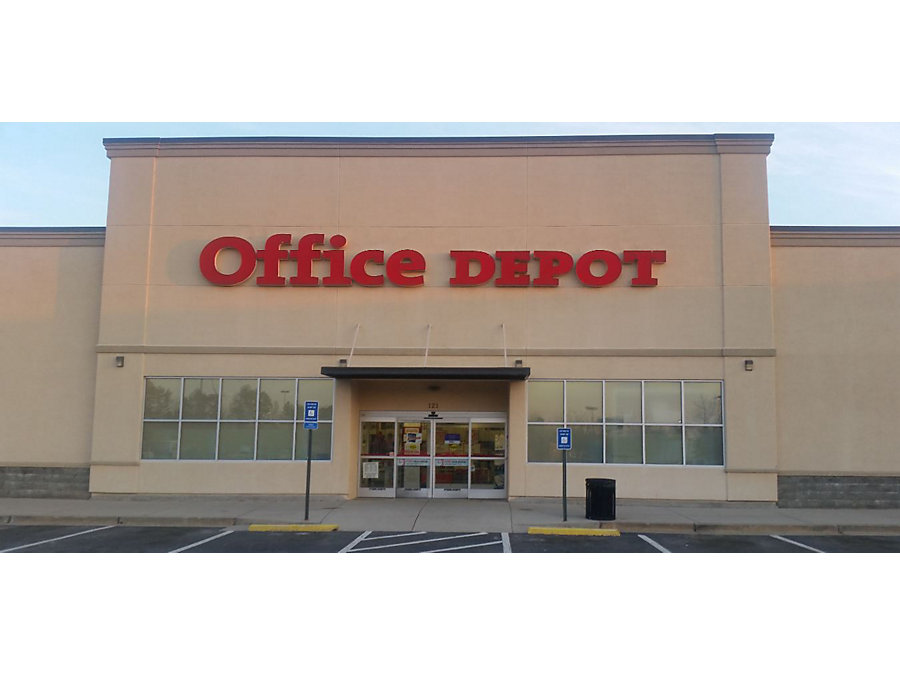 Office depot 2519 mcdonough ga 30253 come by say hi and discover all the ways your neighborhood office depot can help you get the job done our associates are standing by ready to serve your solutioingenieria Images