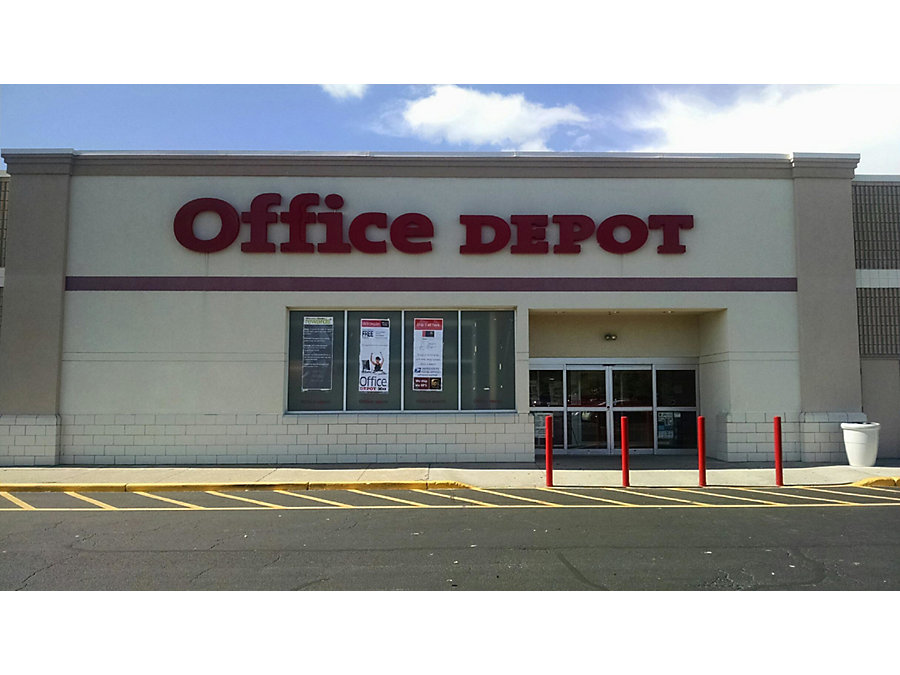 Office depot 2637 newburgh ny 12550 - Office depot printing prices ...