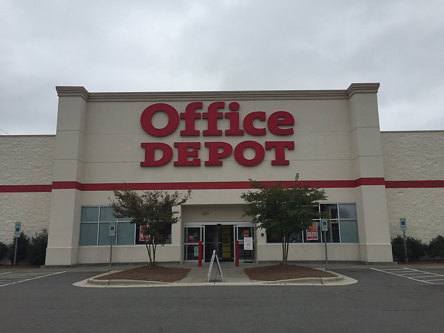 Office depot 2687 morrisville nc 27560 - Office depot printing prices ...