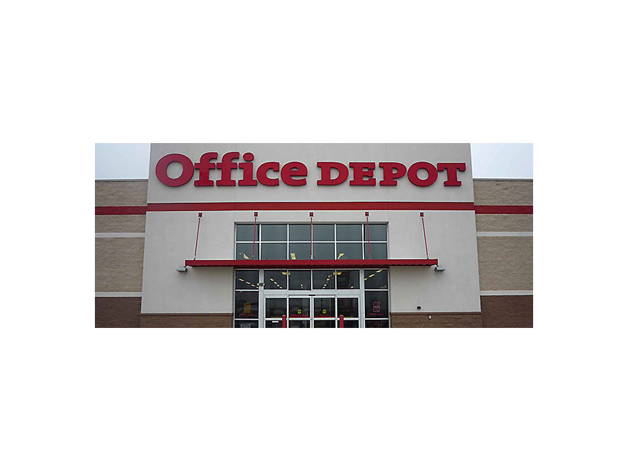 home depot waco office depot 2709 waco tx 76706 322