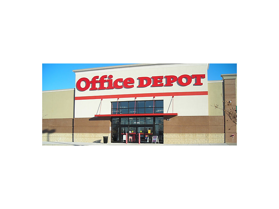 Charmant Office Depot