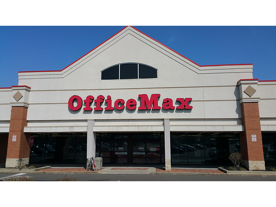 Magnificent Office Max In Rocky River Oh 21950 Center Ridge Road Forskolin Free Trial Chair Design Images Forskolin Free Trialorg