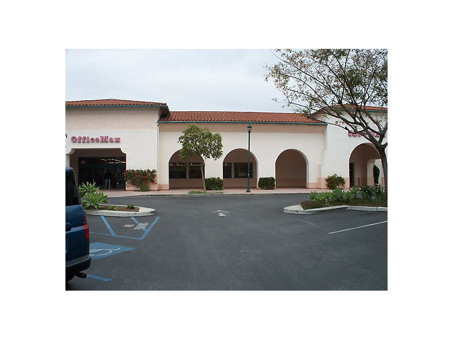 officemax 6336 santa barbara ca 93101
