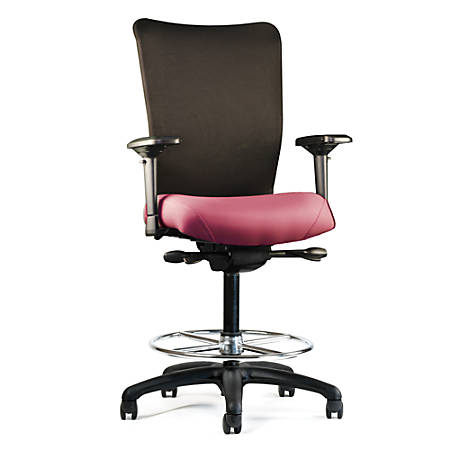 Flash Furniture Leather High Back Swivel as well 301392068 likewise Flash Furniture Wood Mobile Ergonomic Kneeling as well Armoire Ashley Furniture Armoire Wardrobe Closet Bedroom Clothes 099202f5b0d71a73 also Dining Chairs Furniture Staples. on office depot drafting chairs