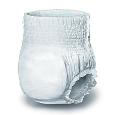 Protect Plus Protective Underwear Large 40
