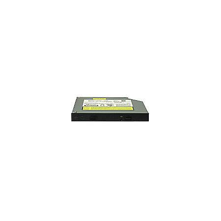 Intel DVD±RW Drive - DVD±R/±RW - Serial ATA - Internal
