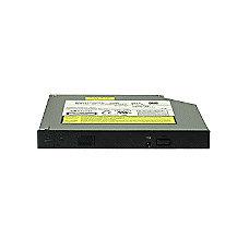 Intel DVD RW Drive DVD R