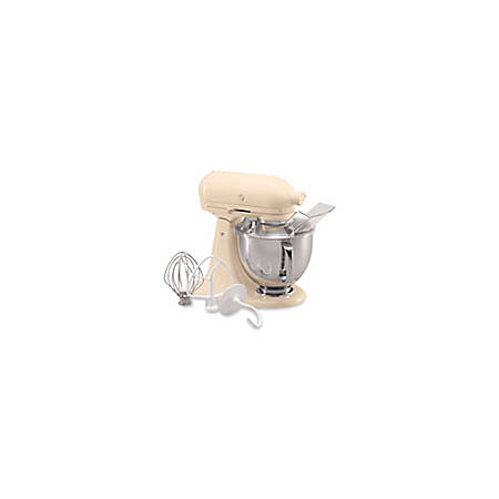 KitchenAid Artisan KSM150PSAC Tilt-Head Stand Mixer