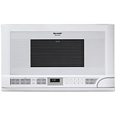 Sharp R1211T Microwave Oven