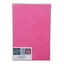 Gartner Studios Envelopes 5 34 x