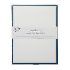 Gartner Studios Stationery 8 12 x
