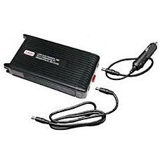 Lind 80 Watt DC Power Adapter