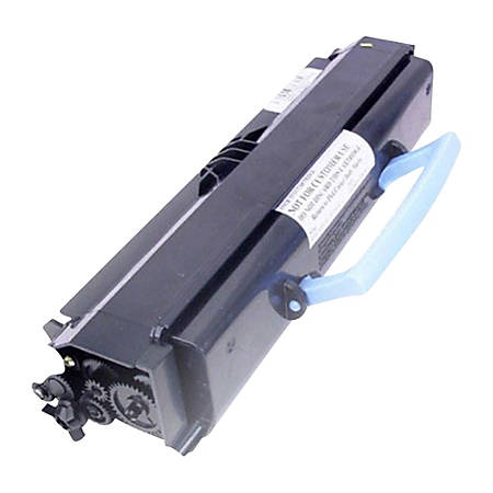 Dell™ PY408 Use & Return Black Toner Cartridge