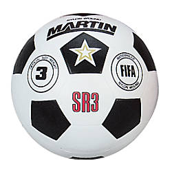 Martin Soccer Ball Size 3 Ages