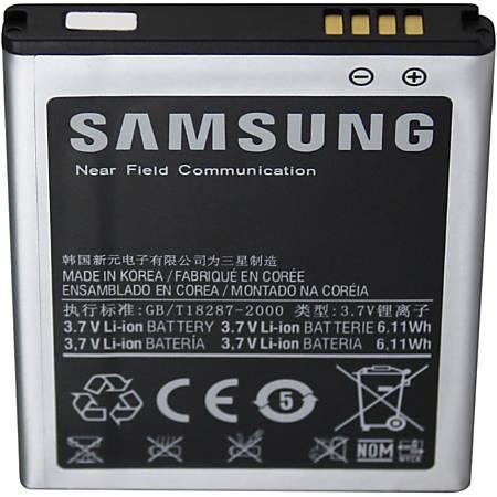 Arclyte OEM Mobile Phone Battery - Samsung Galaxy S II SGH-T989, Skyrocket SGH-I727
