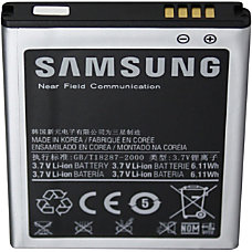 Arclyte OEM Mobile Phone Battery Samsung