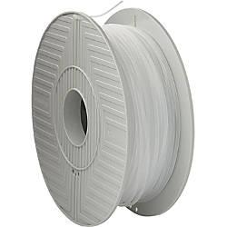 Verbatim PP Filament 3mm 500g Reel