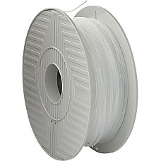 Verbatim PP Filament 3mm 500g Reel