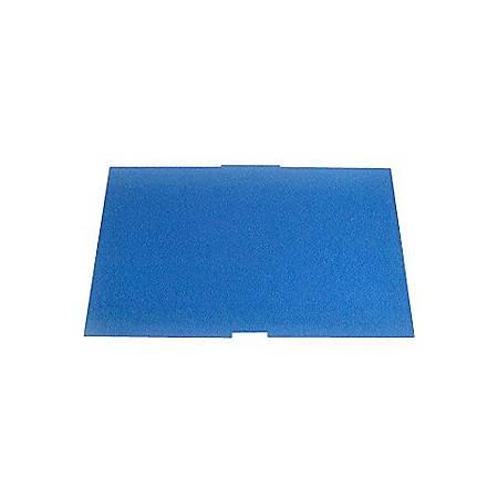 MakerBot Build Plate Tape for Replicator 2