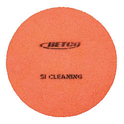 Betco Crete Rx Cleaning Pads 20