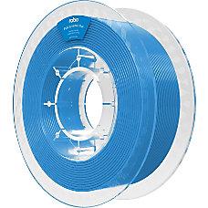 ROBO 3D PLA Dynamic Blue 500g