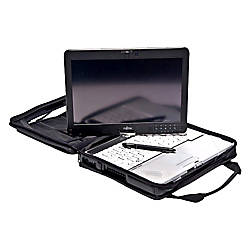 Fujitsu FPCCC145 Carrying Case Tablet PC