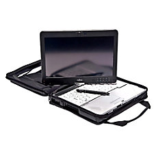Fujitsu FPCCC145 Carrying Case for Tablet