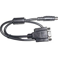 Panasonic Serial Cable Adaptor