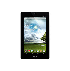 ASUS MeMO Pad ME172V Tablet Android