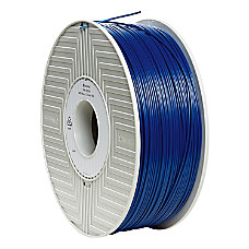 Verbatim ABS 3D Filament 175mm 1kg