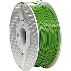 Verbatim ABS 3D Filament 175mm 1kg