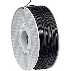 Verbatim ABS Filament 3mm 1kg Reel