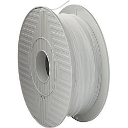 Verbatim PP Filament 175mm 500g Reel