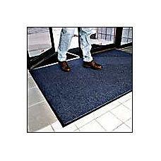 Office Depot Brand Tough Rib Floor