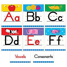 Creative Teaching Press Bulletin Board Set